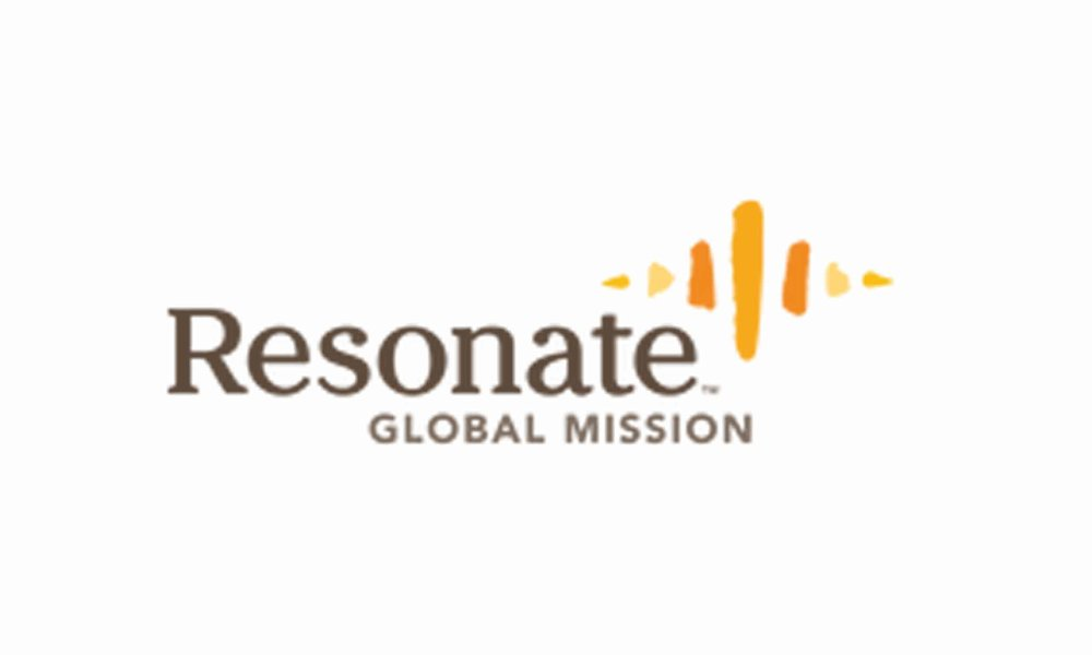Resonate Global Mission - In 2015, synod approved joining Christian Reformed Home Missions and Christian Reformed World Missions into a new mission agency that will work both in North America and in countries around the world. With final approval from Synod 2017, Home Missions and World Missions officially became Resonate Global Mission on July 1, 2017.We are excited about our future as Resonate Global Mission and our newly-appointed director Zachary King, a longtime missionary with World Missions in Haiti with a passion for leading and learning.