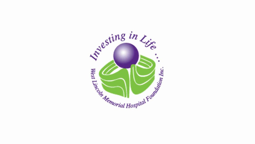 West Lincoln Memorial Hospital Foundation - The West Lincoln Memorial Hospital Foundation works with the community to help raise funds for equipment, upgrading of facilities, and special projects for the West Lincoln Memorial Hospital.