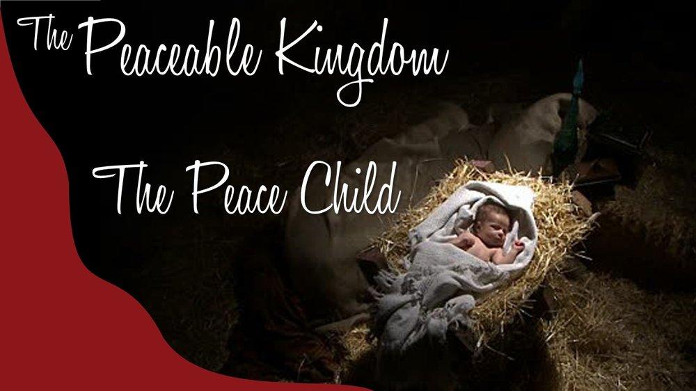 Peace_Child.jpg