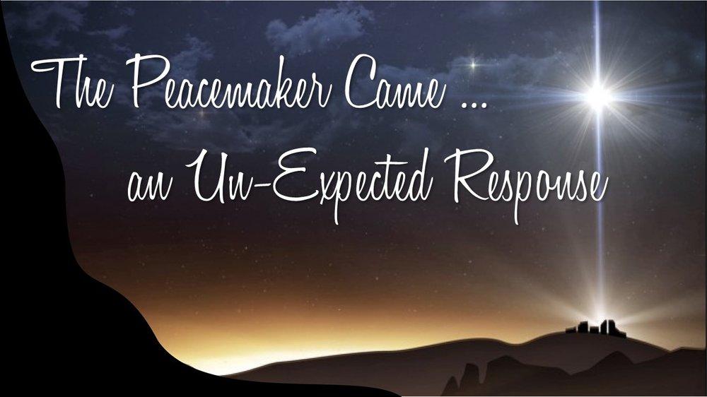 Peace_UnexpectedResponse.jpg