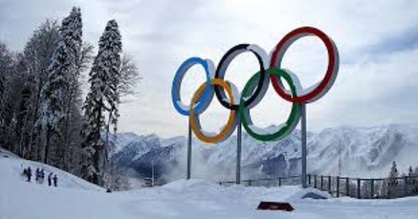 olympics 2018.jpg