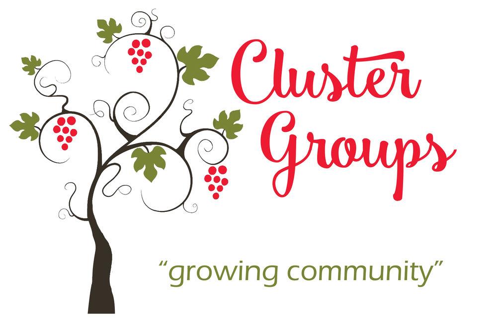 Cluster Groups.jpg