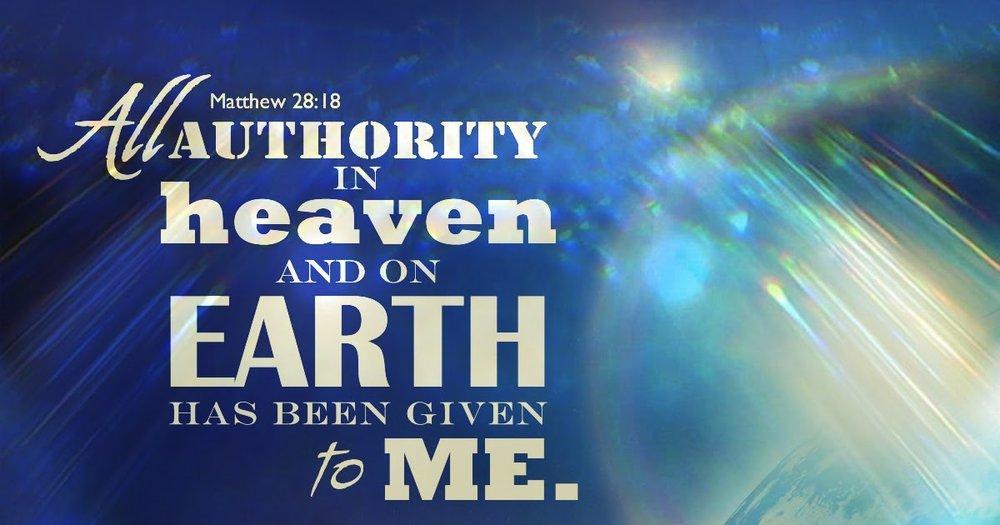 all authority.jpg