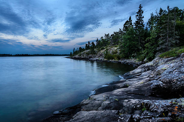 great lakes photo.jpg