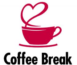 coffeebreak_logo_color.png