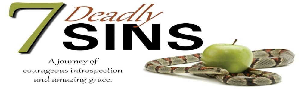 7 DeadlySins_small.jpg