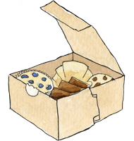 bakersbox_04.png