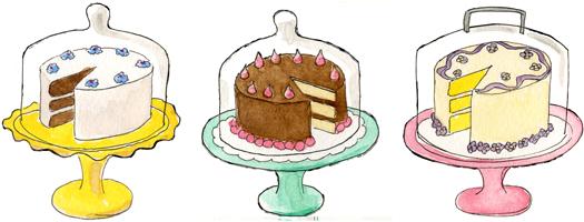 cakesbyslice_05.png