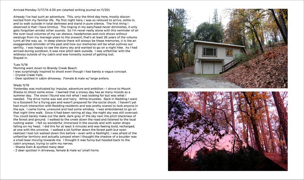 HSIUNG_whiskeytown_zine-06.png
