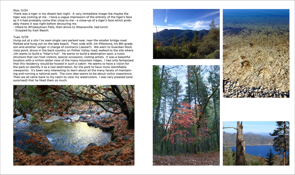 HSIUNG_whiskeytown_zine-12.png