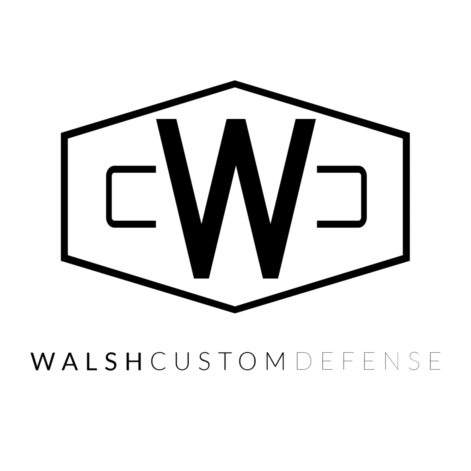 Walsh Custom Defense