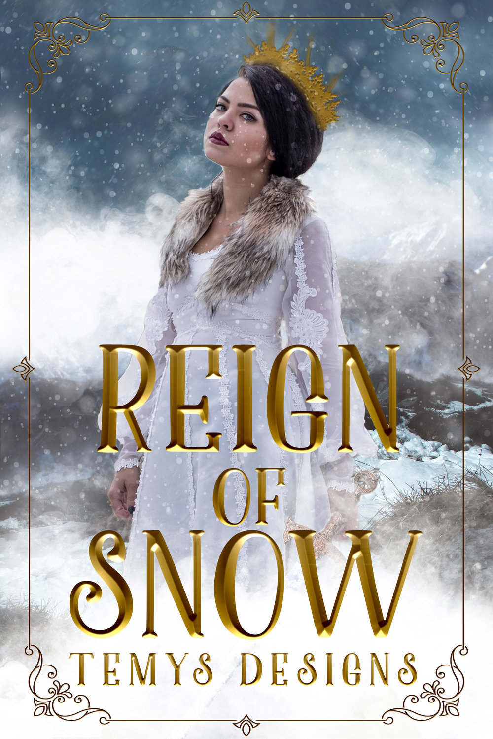 Reign of Snow_sm.jpg