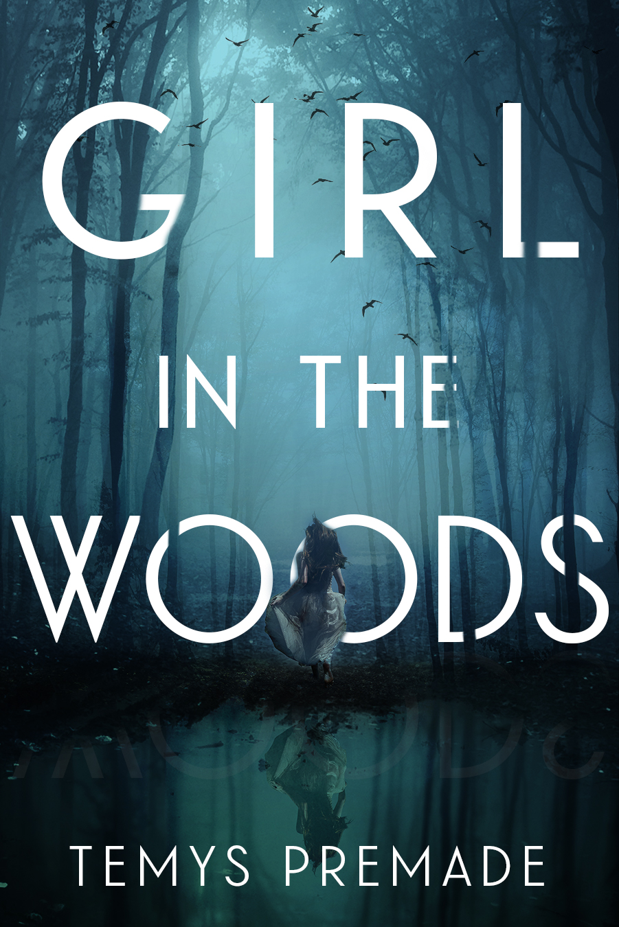 Girl in the Woods_sm.jpg