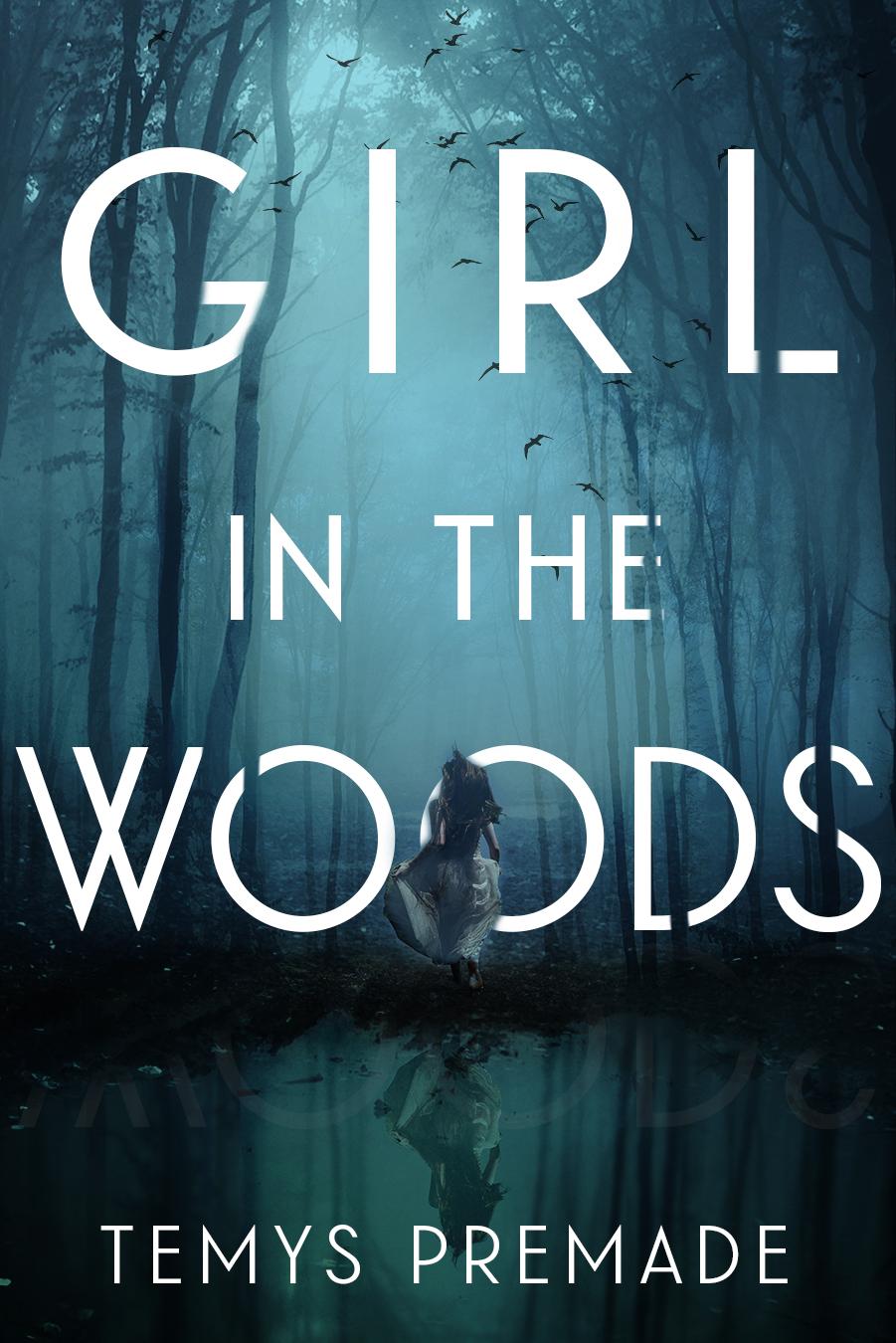 Girl in the Woods_sm.jpg