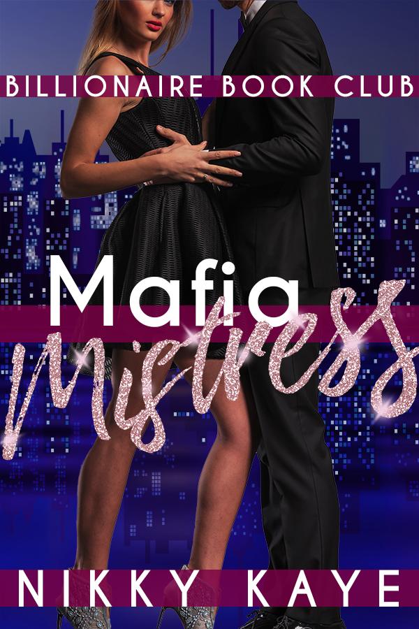 Mafia Mistress_FINAL 2_SM.jpg