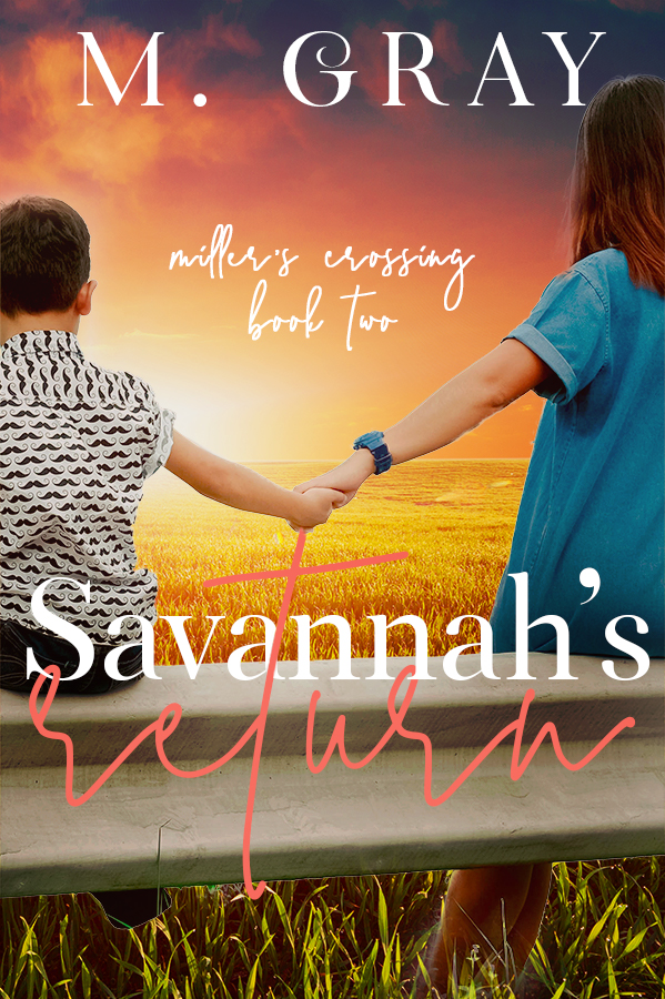 Savannah's Return_sm.jpg