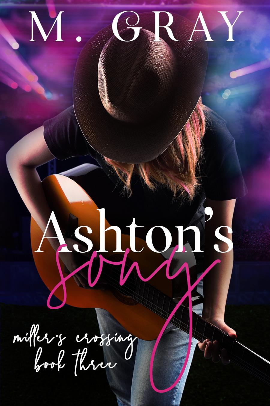 Ashton's Song_sm.jpg