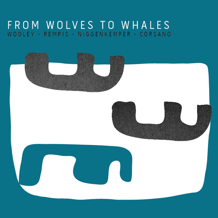 From Wolves To Whales - 2015