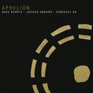 Aphelion - 2014