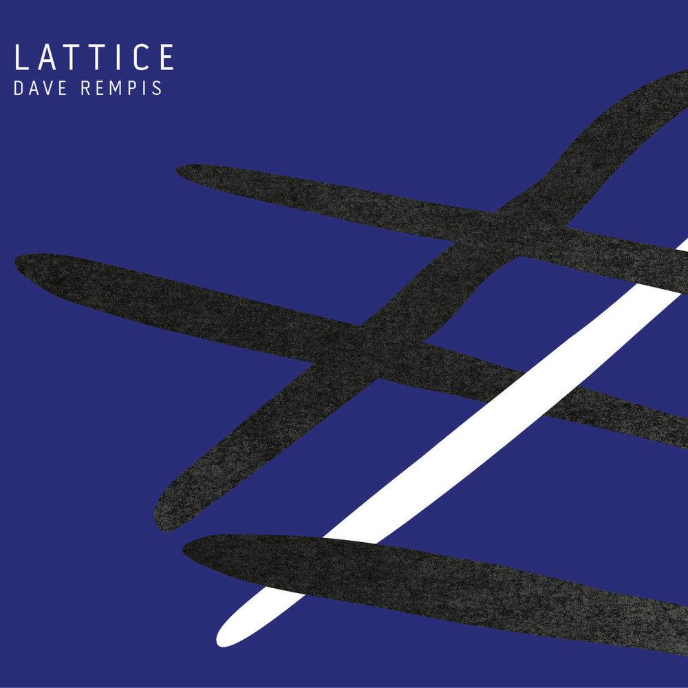 Lattice - 2017