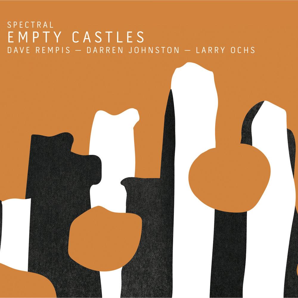Empty Castles - 2018