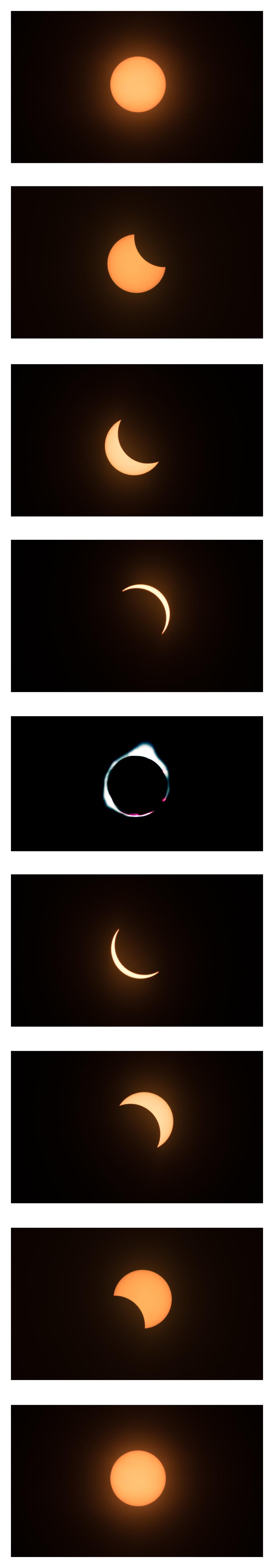 Eclipse Blog.jpg