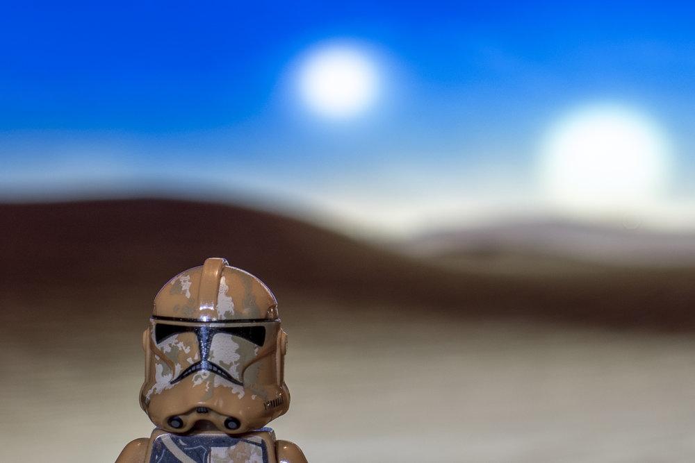 lego-star-wars-1-of-14_39507772675_o.jpg