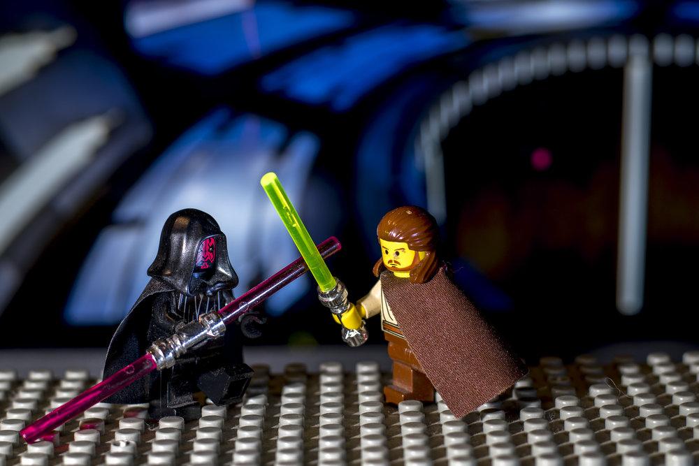 lego-star-wars-14-of-14_40359753562_o.jpg