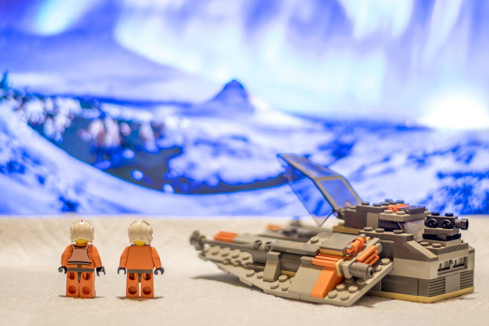 lego-star-wars-12-of-14_39507643755_o.jpg