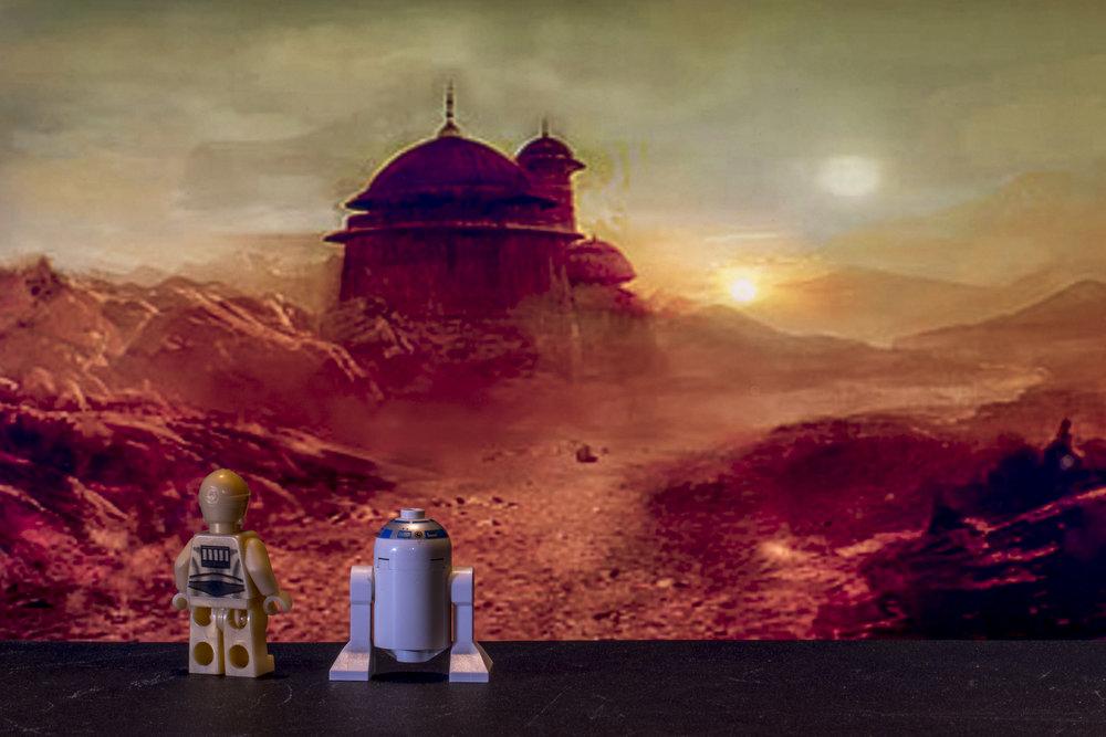 lego-star-wars-6-of-14_38593566430_o.jpg