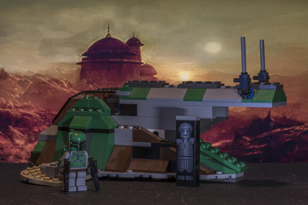lego-star-wars-9-of-14_38593536860_o.jpg
