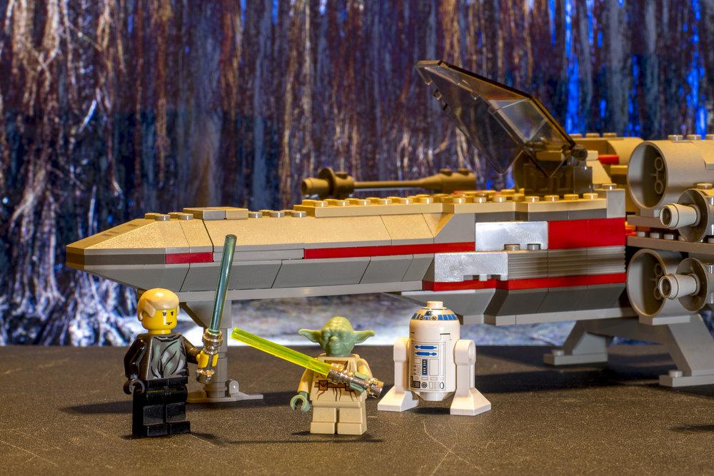 lego-star-wars-10-of-14_39507674795_o.jpg