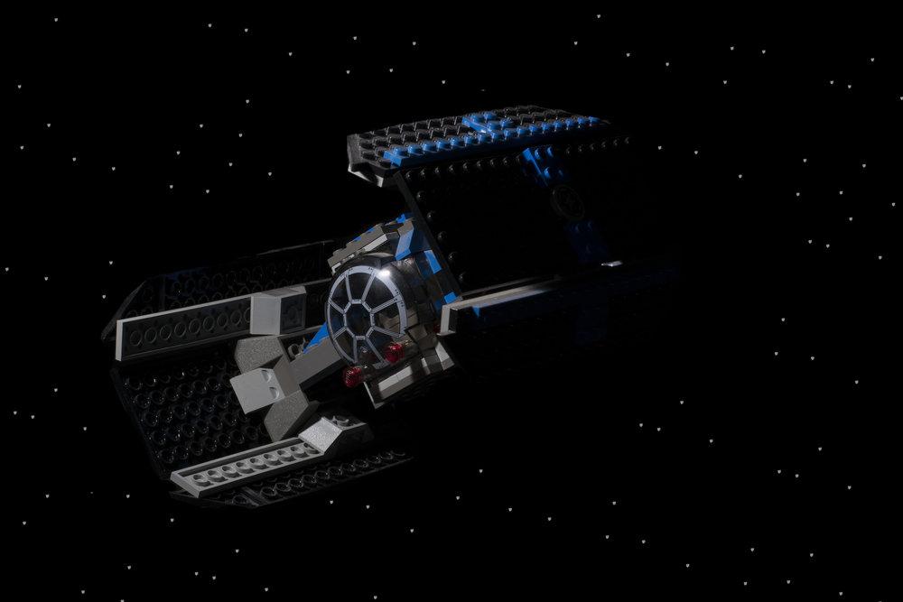 lego-star-wars-2-of-9_39713689404_o.jpg