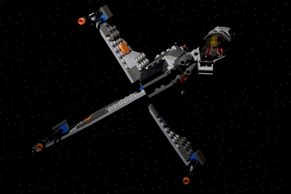 lego-star-wars-3-of-9_40380258042_o.jpg