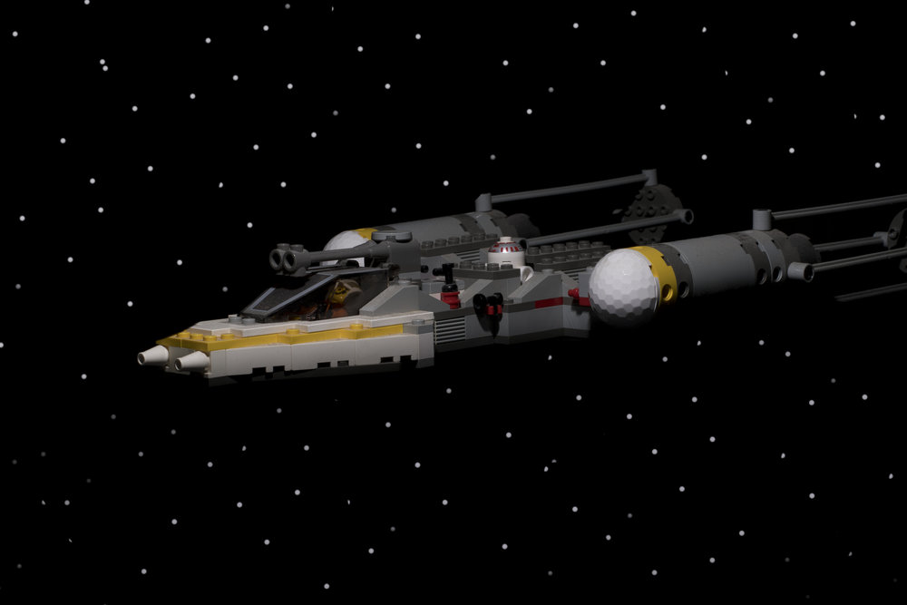 lego-star-wars-4-of-9_25552852687_o.jpg
