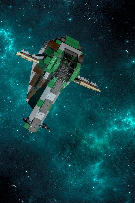lego-star-wars-8-of-9_39713710794_o.jpg