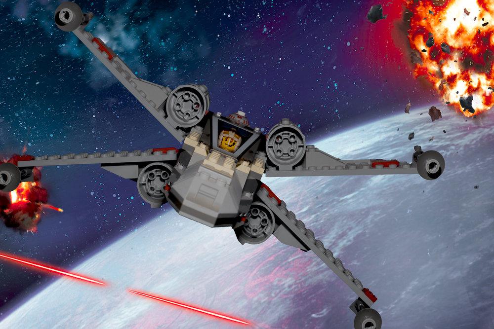 lego-star-wars-5-of-9_39713683244_o.jpg