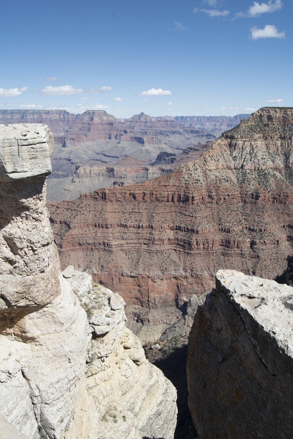Before and After Grand Canyon (2 of 2).jpg