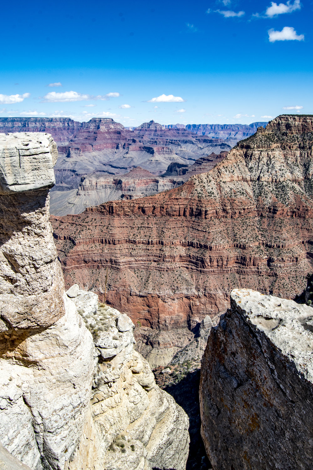 Before and After Grand Canyon (1 of 2).jpg