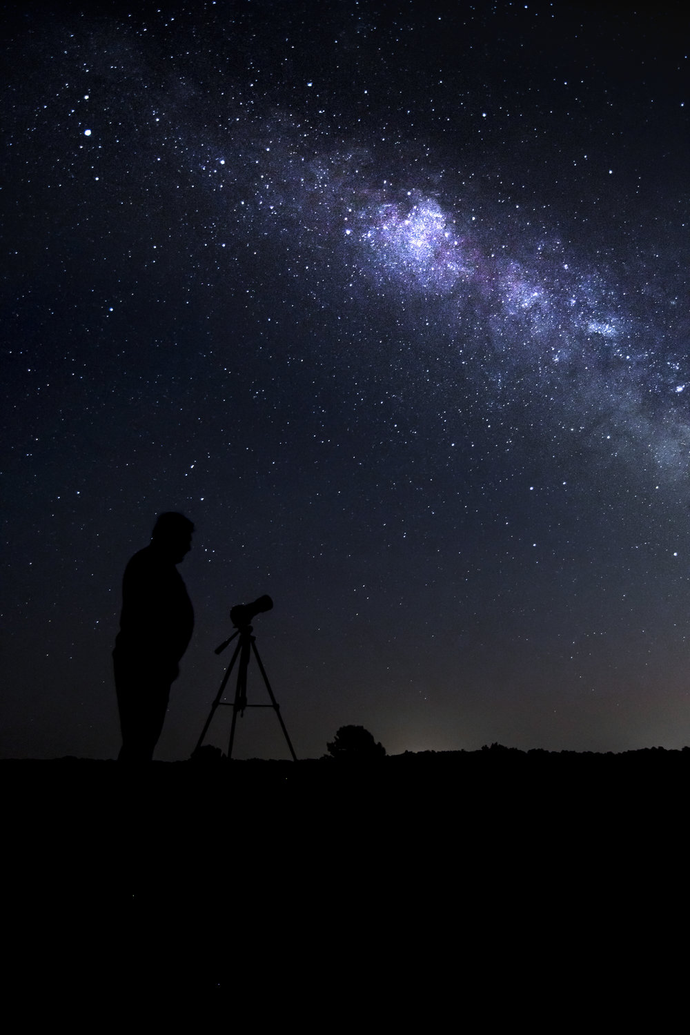 Before and After Milky Way (1 of 2).jpg