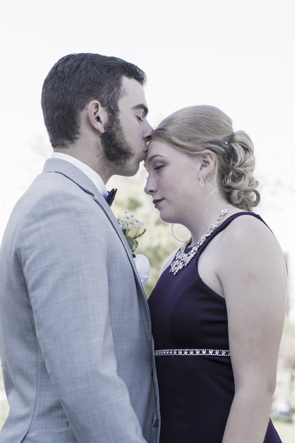 ethan-and-ally-prom-26-of-113_41216940474_o.jpg