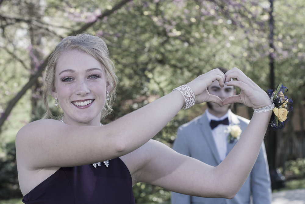 ethan-and-ally-prom-63-of-113_41934414241_o.jpg
