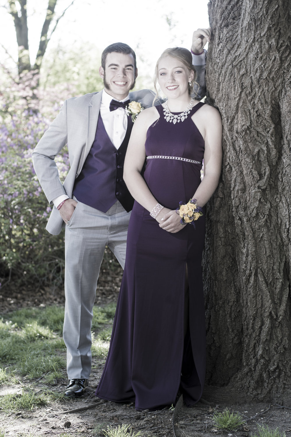 ethan-and-ally-prom-88-of-113_40126032180_o.jpg