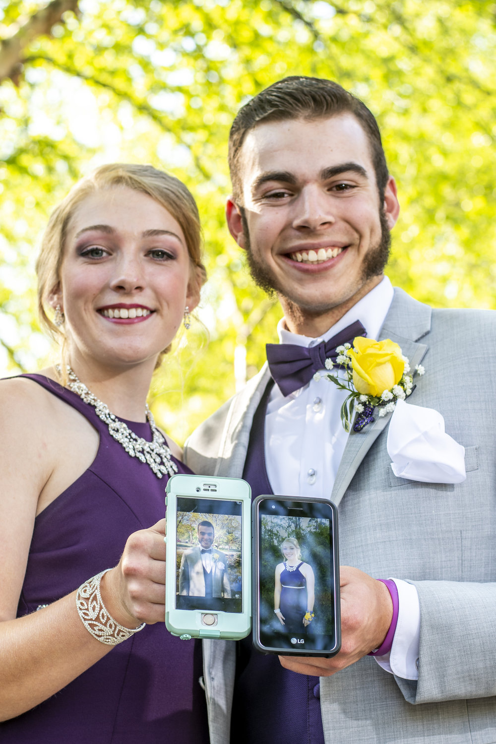 ethan-and-ally-prom-111-of-113_28061306718_o.jpg