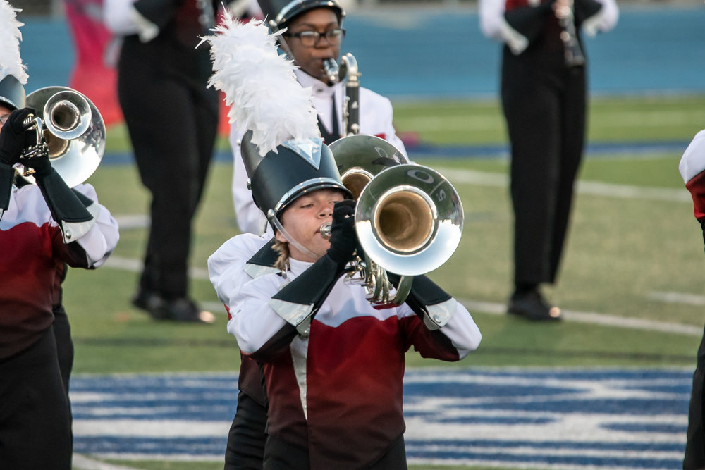 KC Championships Band Competition (21 of 81).jpg