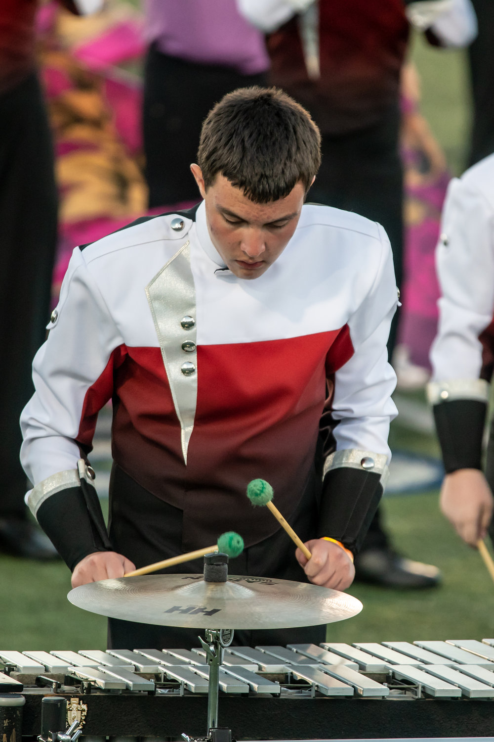 KC Championships Band Competition (52 of 81).jpg