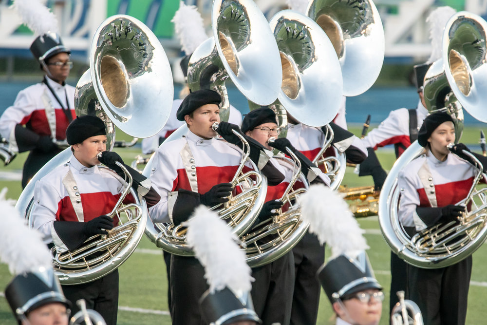 KC Championships Band Competition (56 of 81).jpg