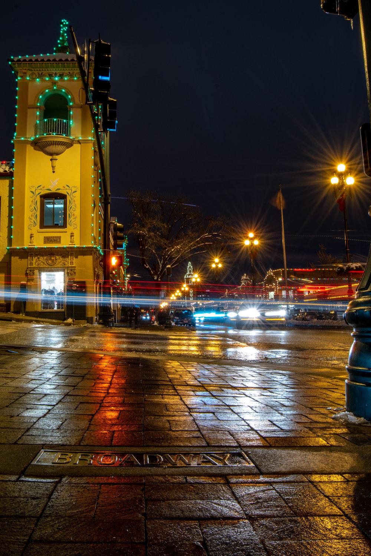 christmas-in-kansas-city-62-of-70_44258736370_o.jpg