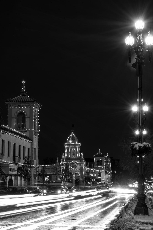 christmas-in-kansas-city-66-of-70_44258634930_o.jpg
