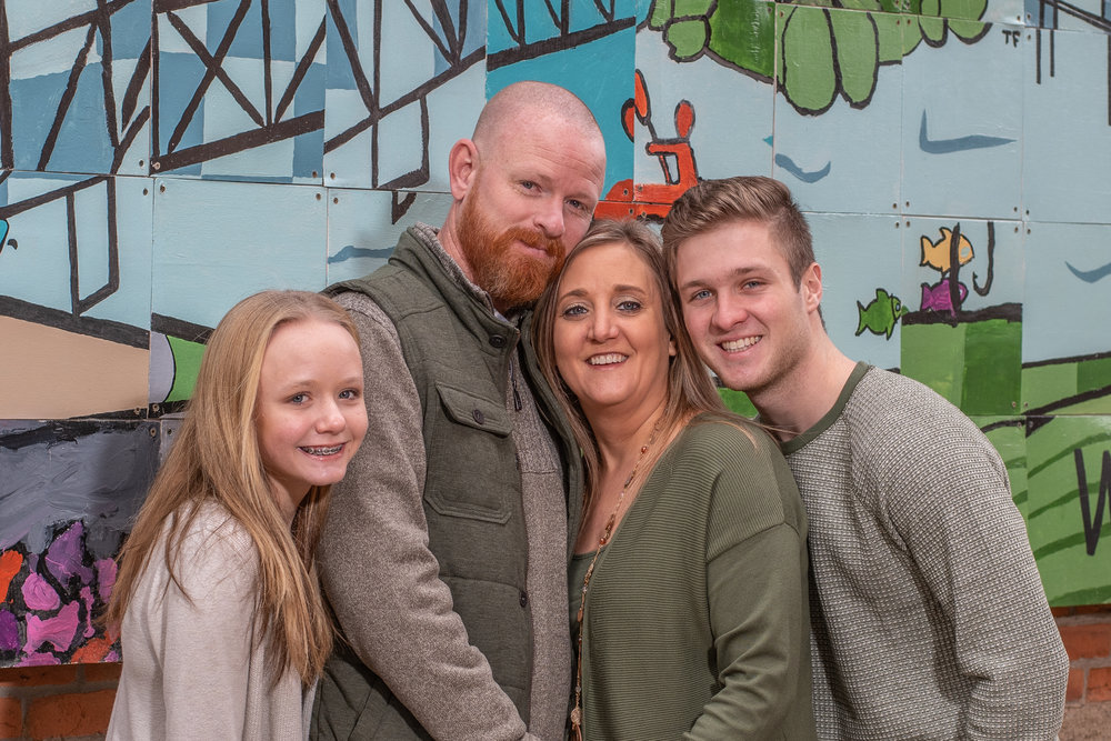 chesley-family-4-of-55_32190412648_o.jpg